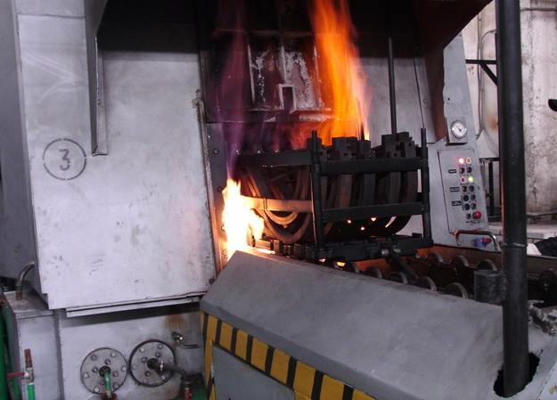 Технология цементации стали, ее сущность и назначение— методики и видео