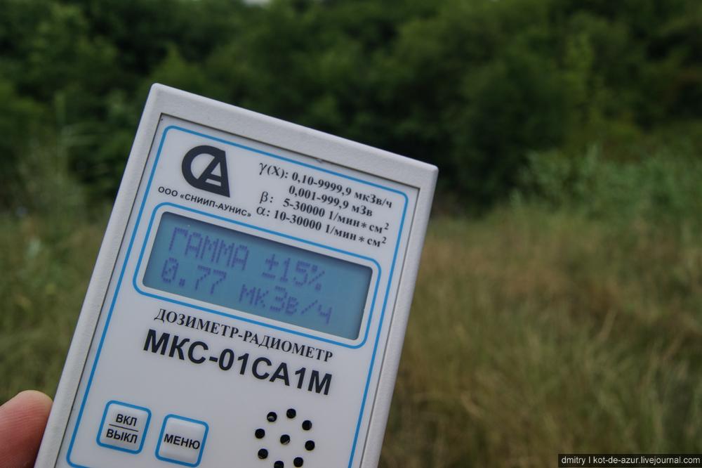 Дозиметр радиации: как работает, что измеряет, что это такое, как проверить
