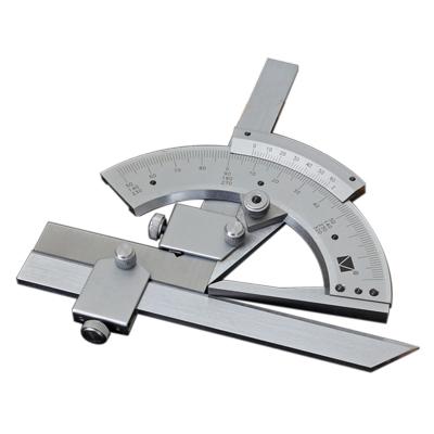 Угломер: разновидности инструмента, как его выбрать и как пользоваться — портал о строительстве, ремонте и дизайне