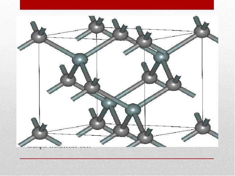 Кремний: описание и свойства неметалла, 2 способа получения и сферы применения