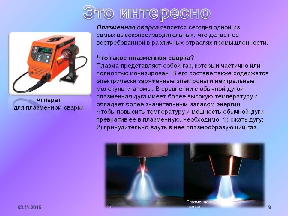 Аргонодуговая tig/wig сварка вольфрамовыми электродами