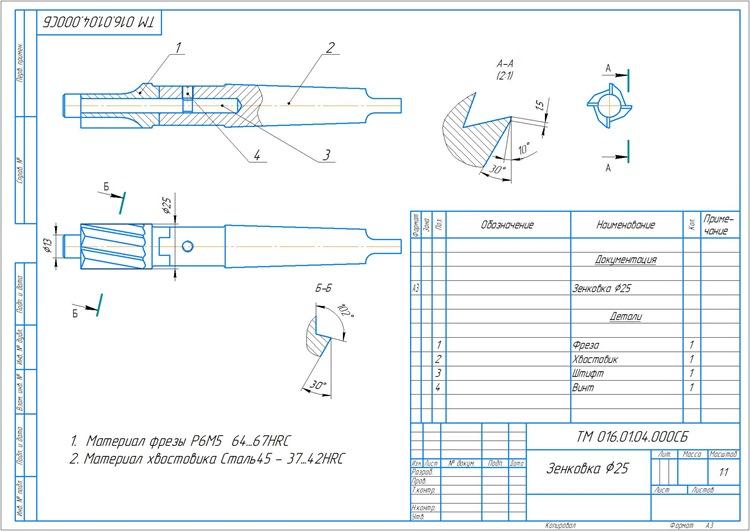Гост 14953-80 (ct сэв 698-77; технические условия taper countersinks. technical