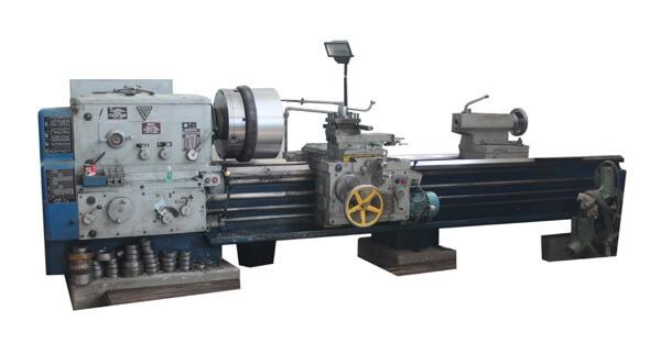 Токарный станок дип300: схемы, конструкция, характеристики