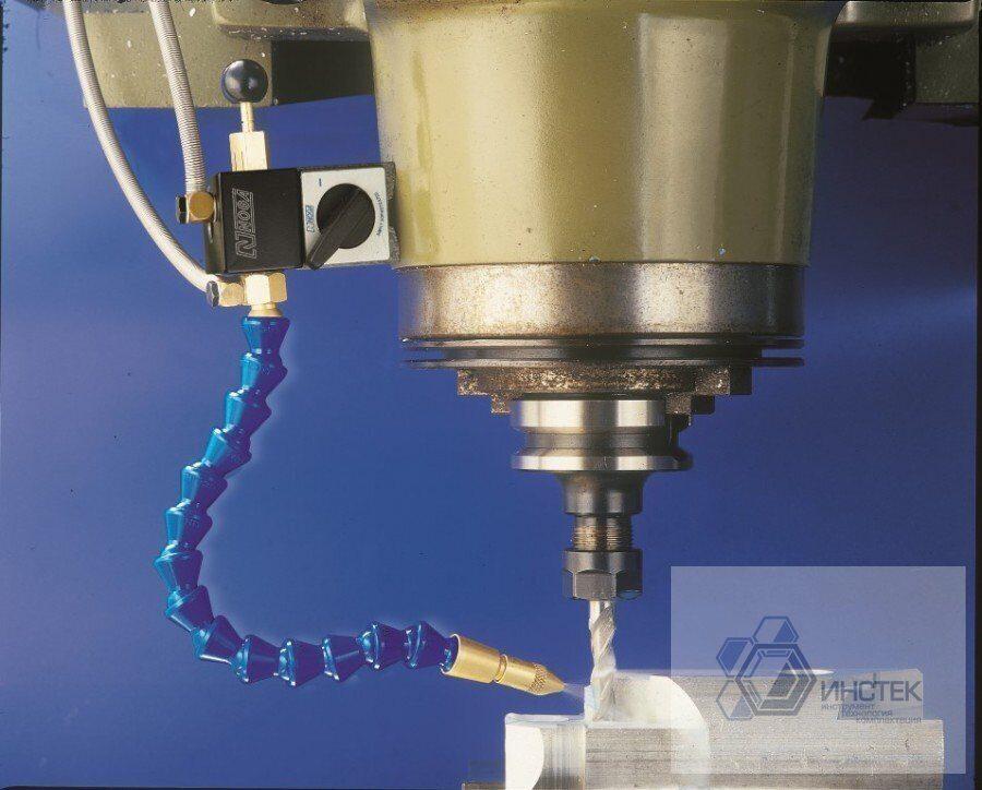 Инструменты и расходные материалы для станков. оснастка для станков. смазочно-охлаждающие жидкости (сож)