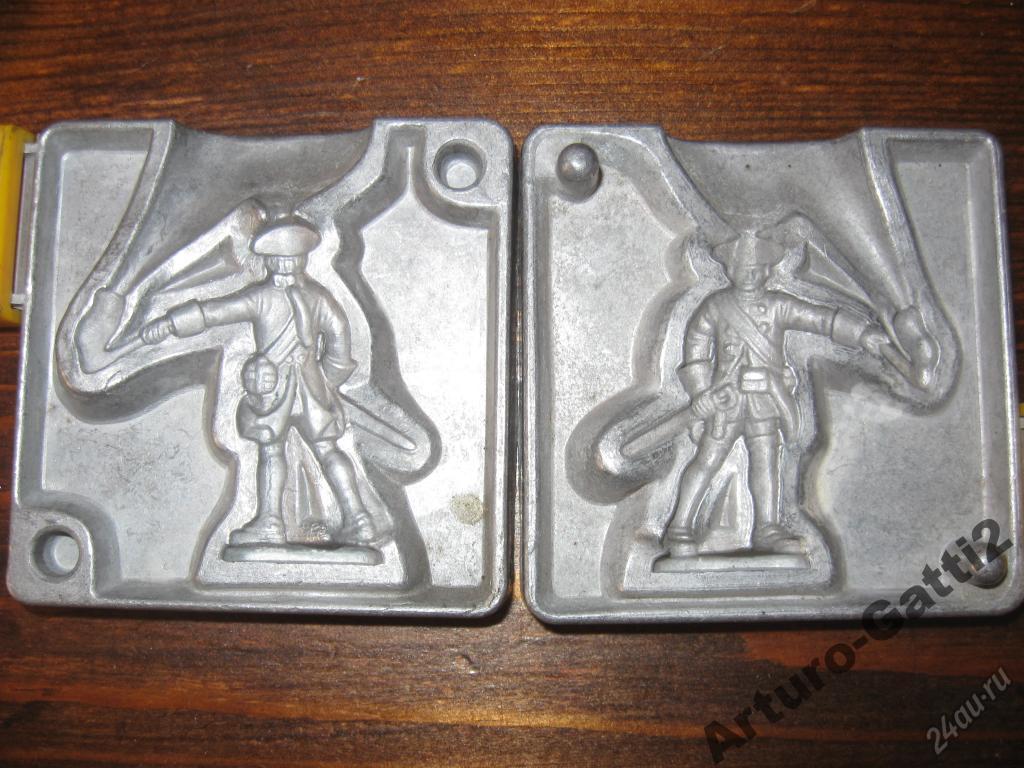 Отливаем фурнитуру из олова своими руками (diy) / материалы, техники и инструменты / вторая улица