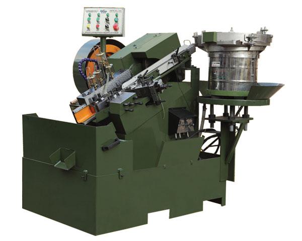 Производство саморезов: бизнес план, станки и другое оборудование для мини завода