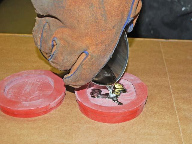 Делаем хлорное олово sncl2. пошаговая инструкция по аффинажу золота дома и в лаборатории