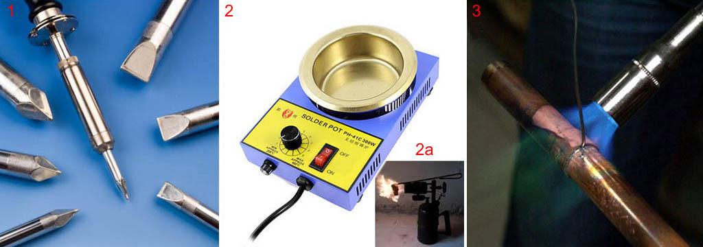 Припои и флюсы для пайки castolin. прутки castolin для износостойкой газопламенной наплавки