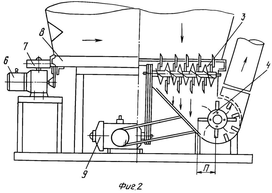 Шредеры для пластика: бытовые дробилки пластмассы. как сделать измельчитель своими руками по чертежам? мини-варианты, роторные и другие виды