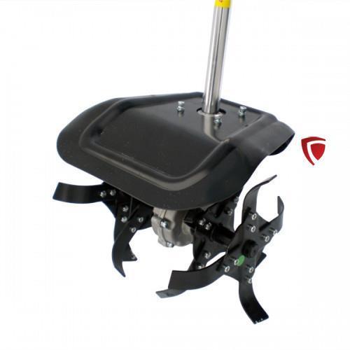 Насадки для мотокос и триммеров — расширяем возможности бензинового инструмента – мои инструменты