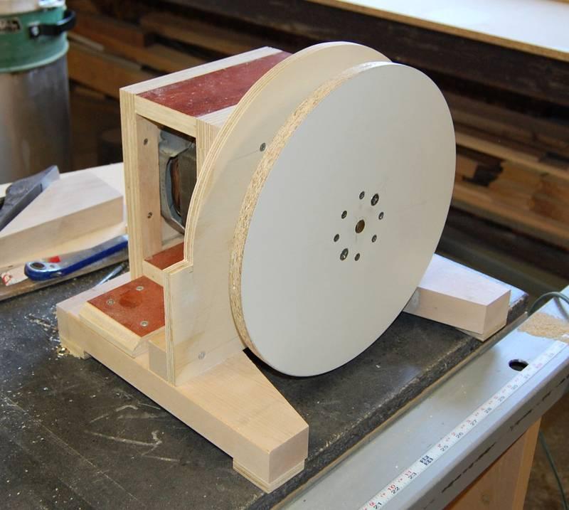 Шлифовальные станки по дереву: барабанные и калибровальные, ленточные и дисковые, другие станки для шлифовки. как сделать своими руками по чертежам?