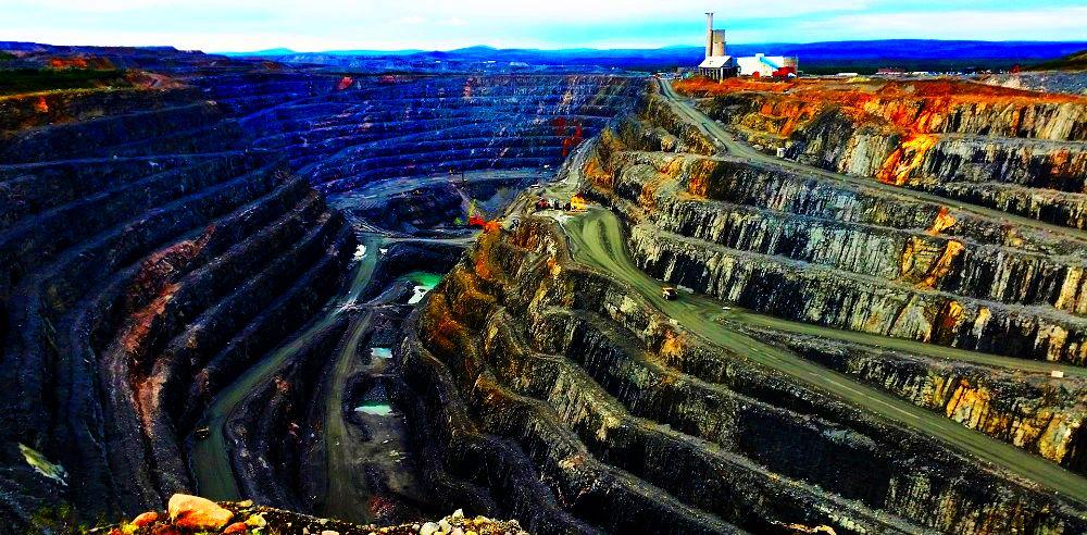 Уран ☢️: описание металла, свойства, сферы применения и месторождения