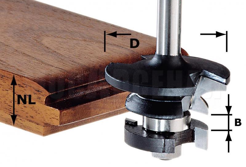 Фреза по дереву для ручного фрезера: разновидности и характеристика изделий – советы по ремонту