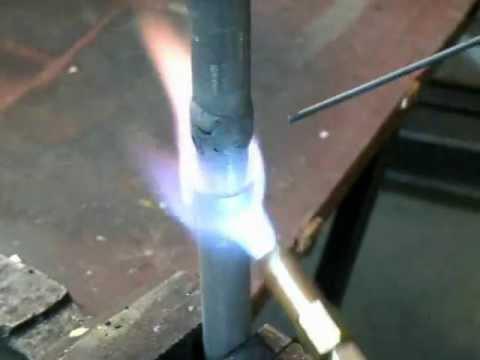 Как варить алюминий: 105 фото преодоления трудностей при варке металла