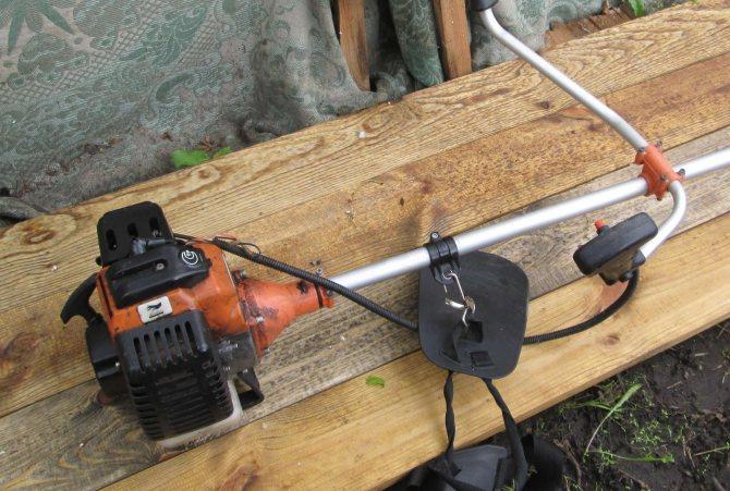 Самоделки из шуруповерта своими руками даже если он слома или без аккумулятора