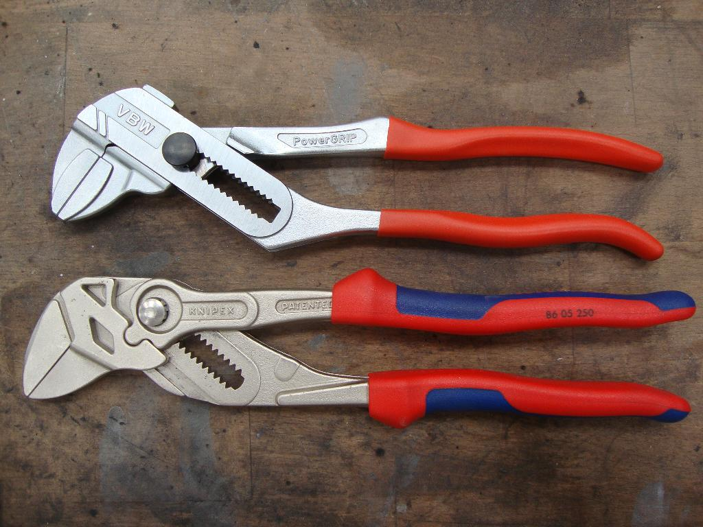 Как выбрать плоскогубцы - 115 фото лучших инструментов для электриков