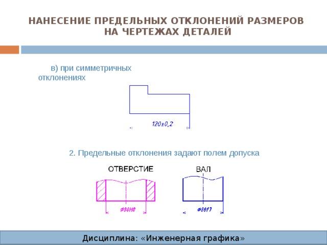 Гост 2.320-82единая система конструкторской документации. правила нанесения размеров, допусков и посадок конусов