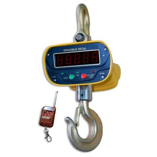 Какие напольные весы лучше для взвешивания человека - механические или электронные
