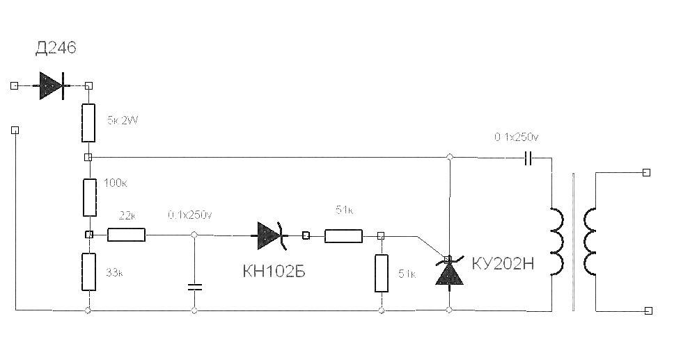 Плазмотрон своими руками: схемы, чертежи, характеристики назначение и комплектующие детали на ручной плазморез