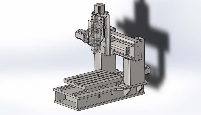 Конструкция и принцип работы токарных станков по металлу с чпу: технические характеристики