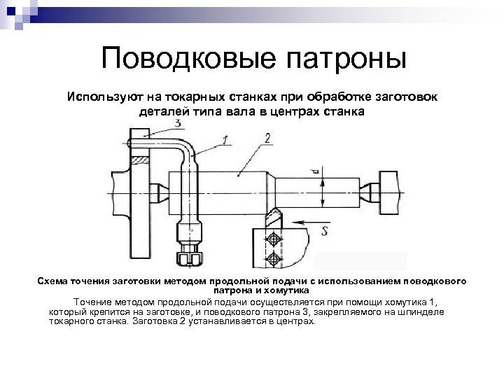 Токарный патрон (3-х кулачковый) для токарного станка по металлу: конструкция, цена