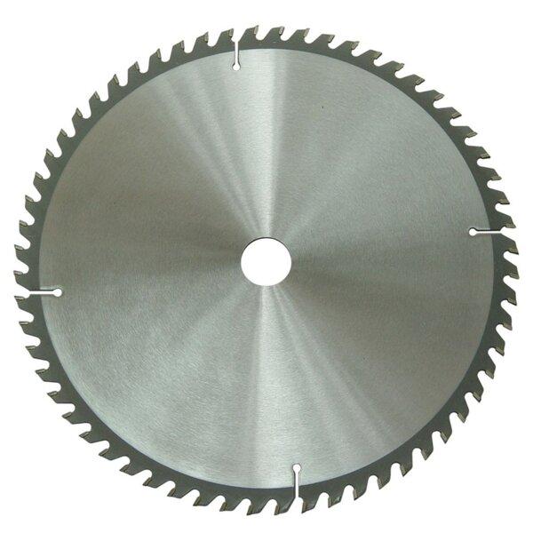 Твердосплавные диски по металлу работаем без искр