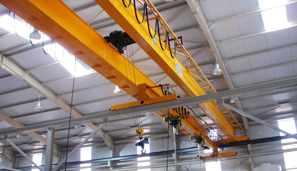 Как собирают башенные краны на стройке: порядок возведения, демонтажа спецтехники