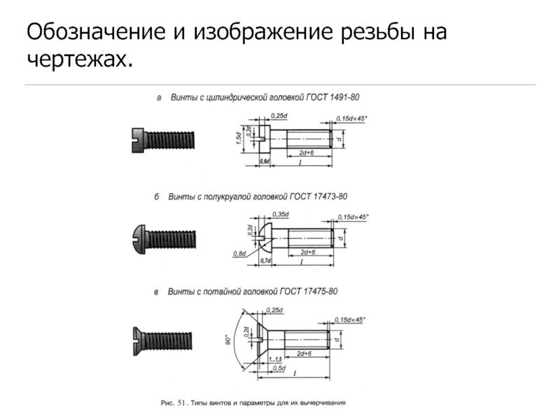 Гост 10177-82 основные нормы взаимозаменяемости. резьба упорная. профиль и основные размеры.