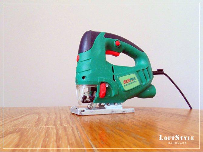 Выбор электролобзика: рекомендации, советы + топ лучших моделей