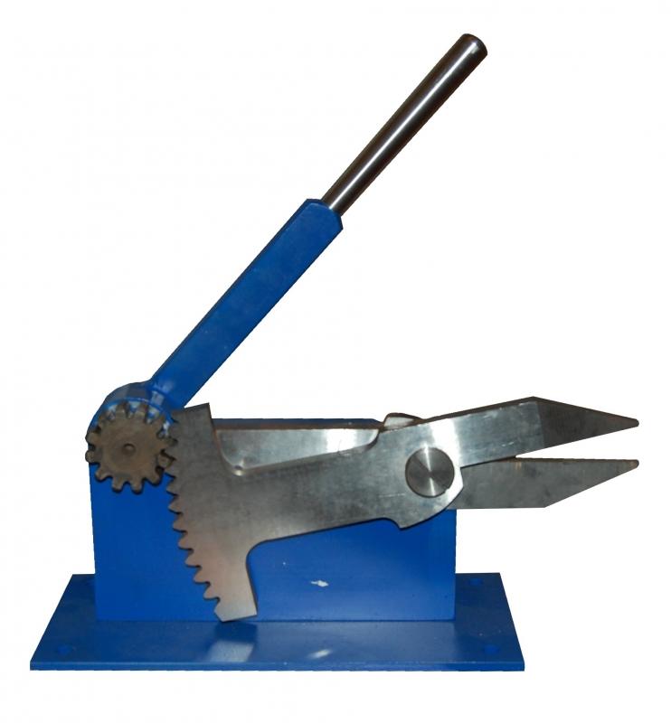 Ножницы по металлу ручные виды и как правильно выбрать – мои инструменты