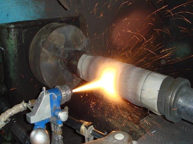 Силицирование - сталь  - большая энциклопедия нефти и газа, статья, страница 1
