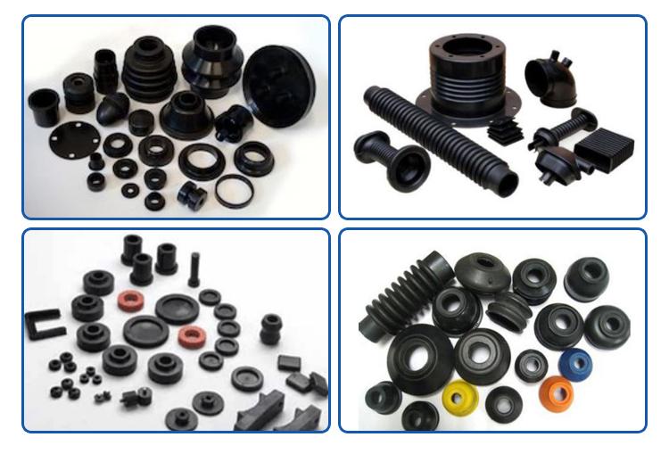 Резина и аксессуары - резина силиконовая и каучуковая   купить ювелирное оборудование и инструмент – интернет-магазин сапфир