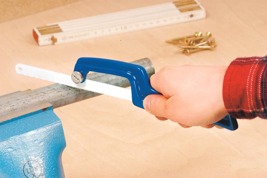 Ручные ножовки по дереву: как выбрать по назначению и характеристикам подходящую модель, рейтинг популярности, плюсы и минусы