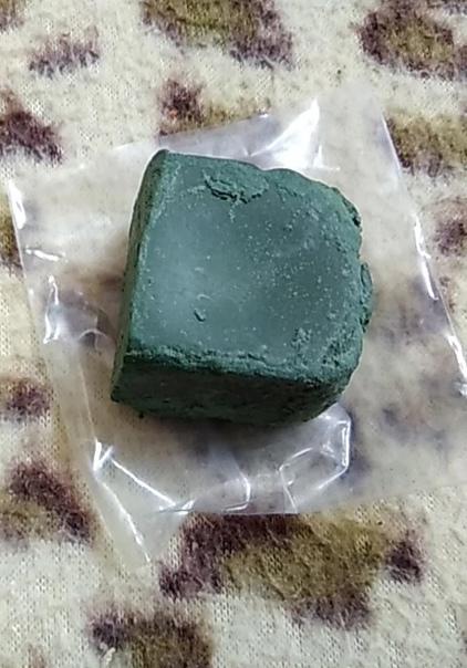 Самые популярные полировальные пасты - kraski-laki-gruntovka.ru