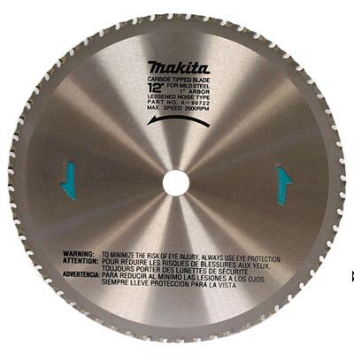 Твердосплавные диски по металлу: преимущества и недостатки