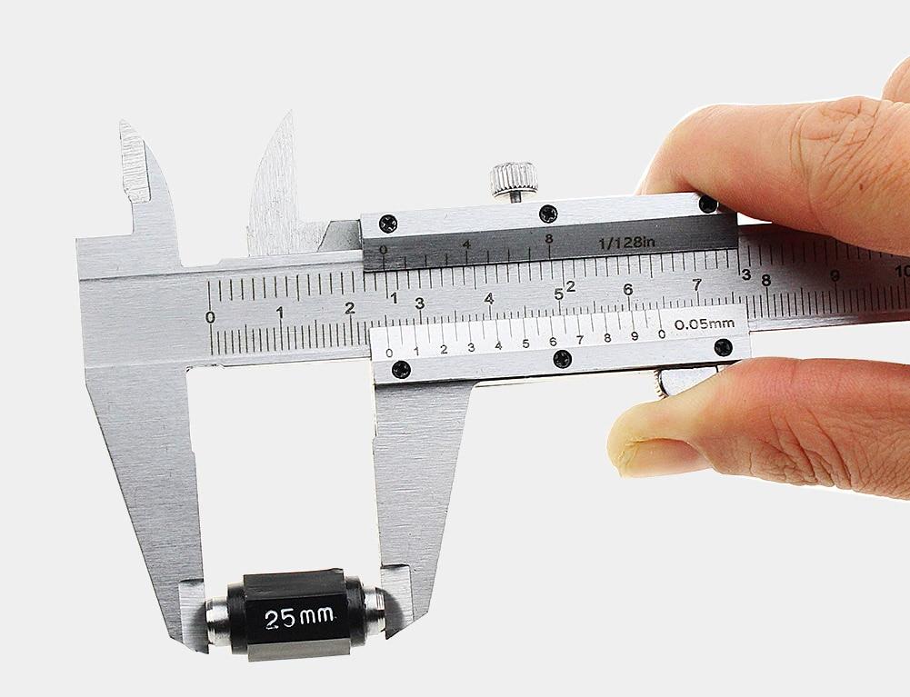 Как пользоваться микрометром: регулировка и описание, примеры и эталон; эксплуатация