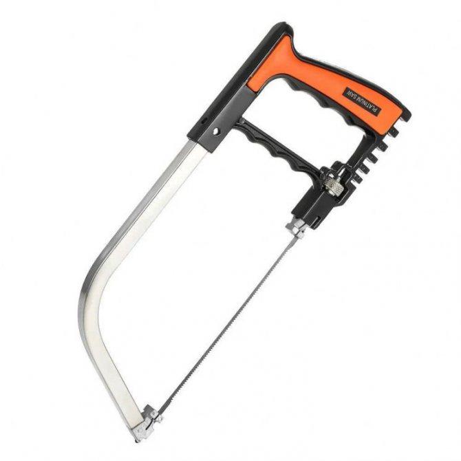 Как выбрать лучшую ножовку по дереву для дома и дачи: с крупным или мелким зубом для быстрого пила? виды и тесты столярных работ +видео
