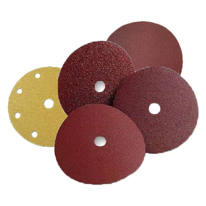 Шлифовальный круг: выбор типа абразивного камня для наждака