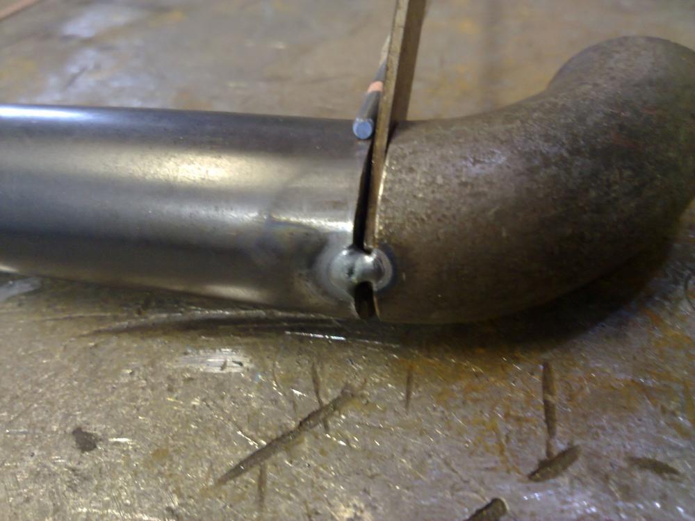 Как варить оцинкованные трубы