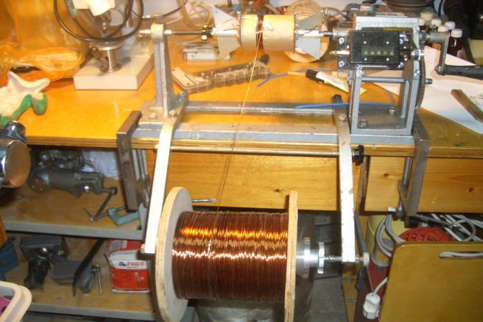 Как рассчитать мощность трансформатора?