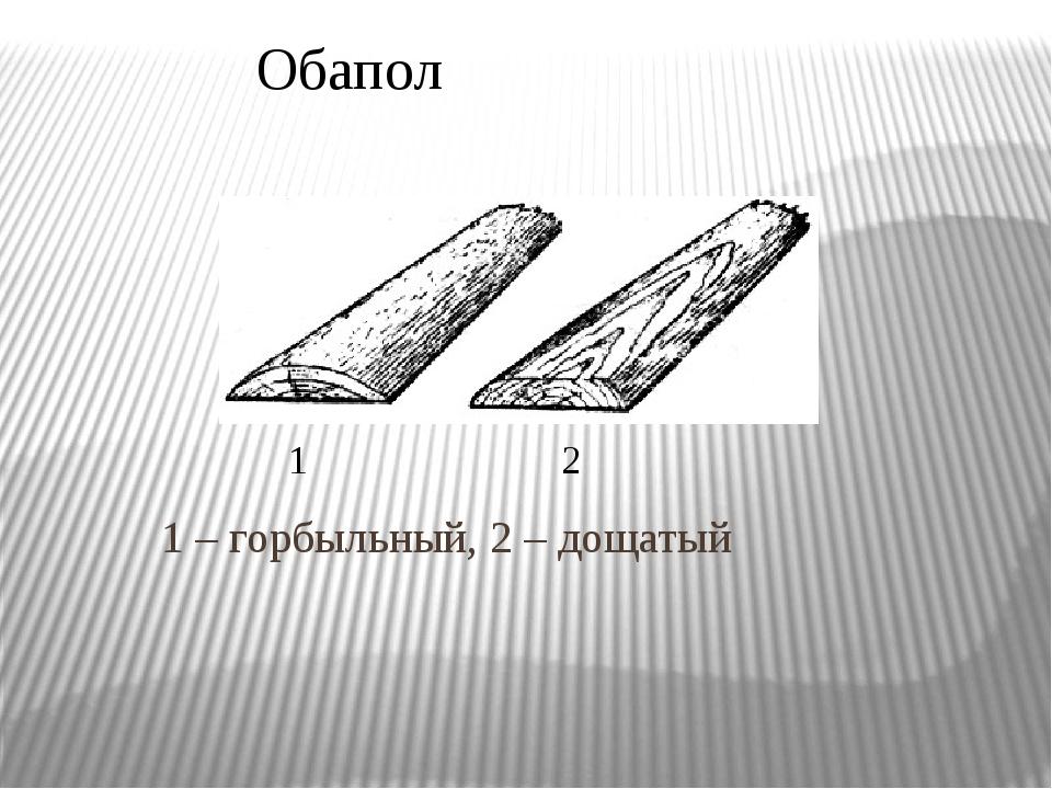 Полистирол: виды, свойства и характеристики