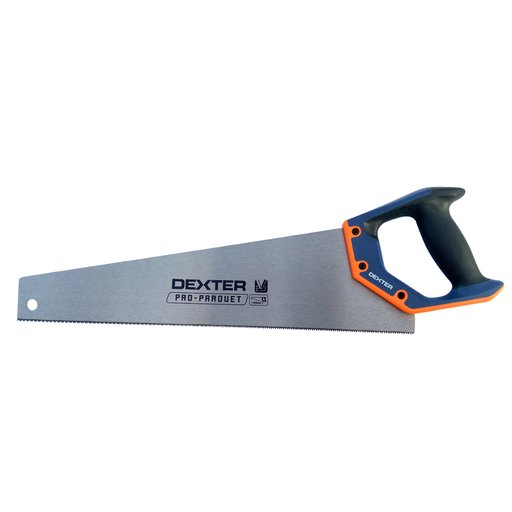 Садовые пилы: как выбрать ножовку для обрезки деревьев? легкие электропилы для женщин. лучшие цепные электрические модели для дачи