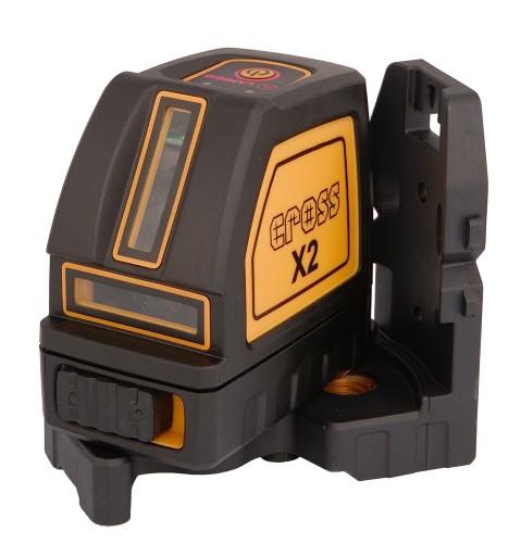 Как выбрать лазерный уровень (нивелир): виды, функции + специфика инструмента