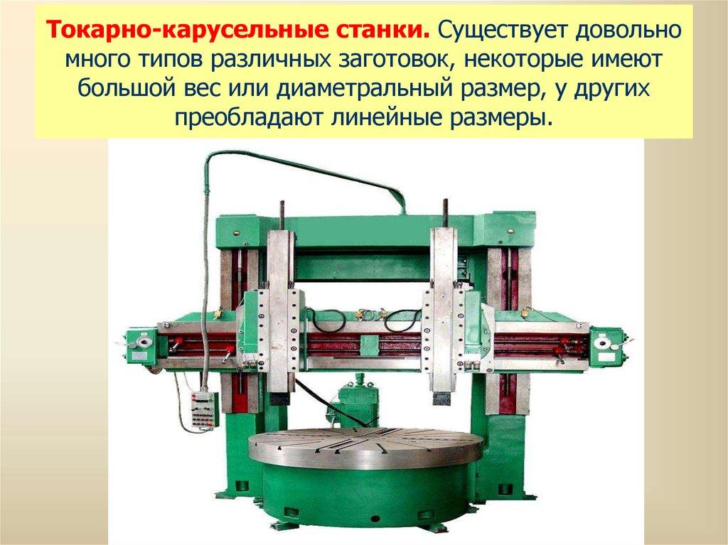 Токарно-карусельный станок 1512: технические характеристики, схемы   мк-союз.рф