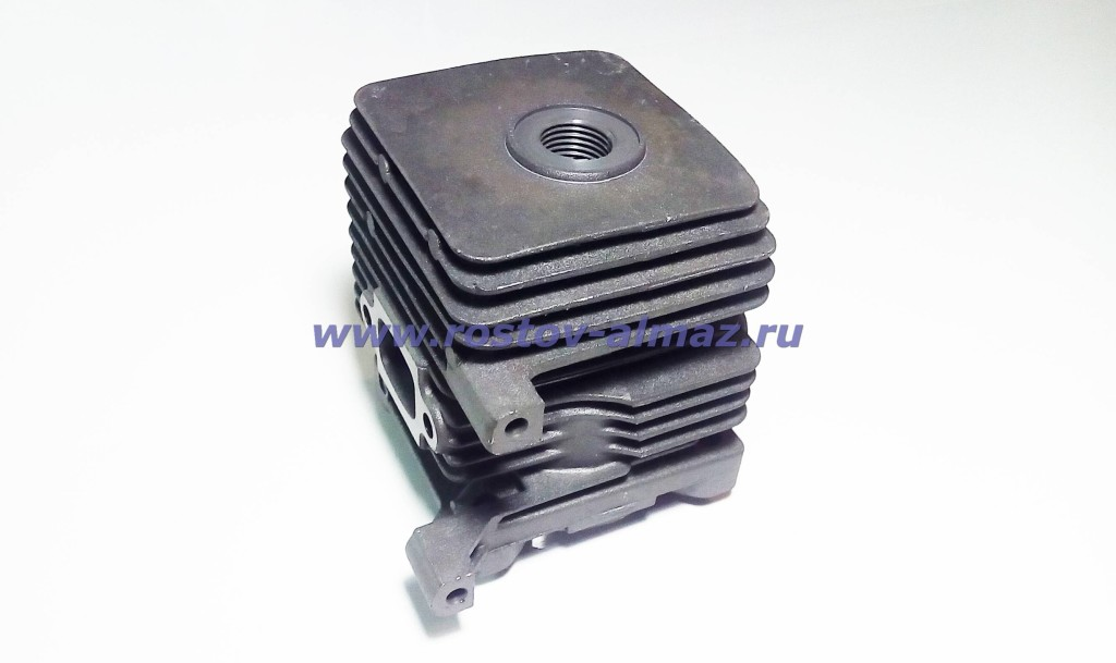 Как отрегулировать карбюратор бензокосы штиль fs 55 ~ sis26.ru