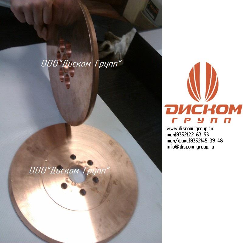 Технология контактной стыковой сварки и актуальное оборудование