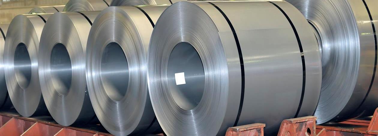 Нержавеющая сталь: магнитится или нет? марки и свойства нержавеющей стали