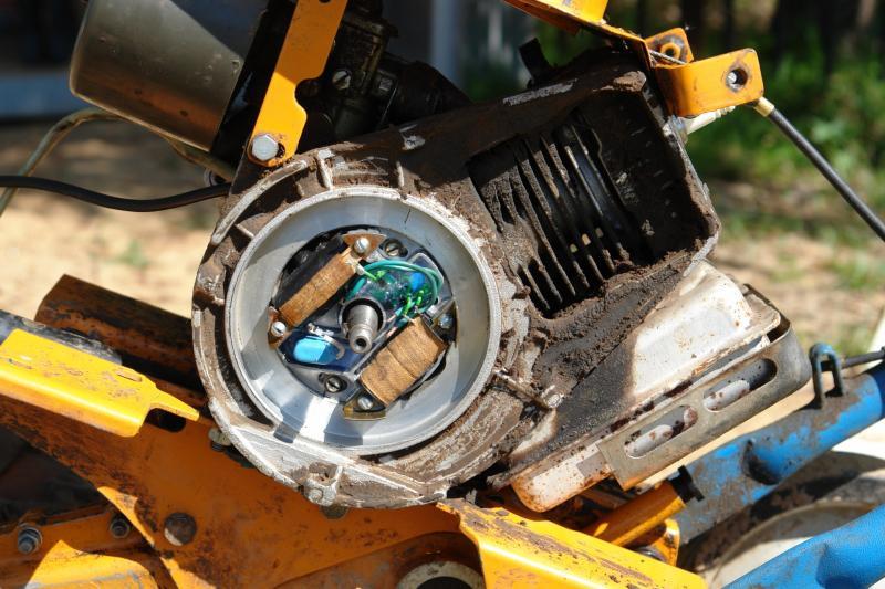Регулировка карбюратора бензопилы дружба 4: все нюансы, ремонт
