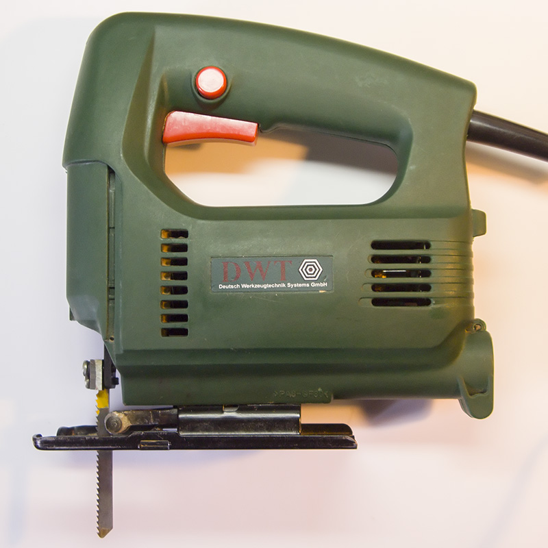 Как пользоваться и делать ремонт электролобзика своими руками + фото и видео