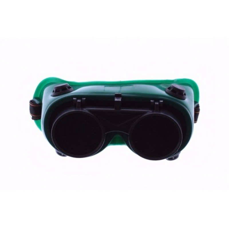 Очки летом нужны или вредны: как сохранить здоровье глаз